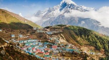 Place To Visit In Nepal Before You Die