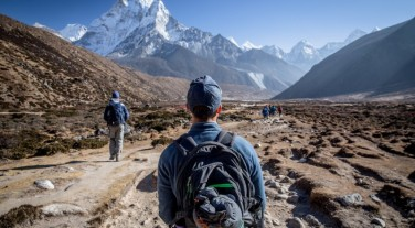 Things to remember before you travel to Nepal in 2019